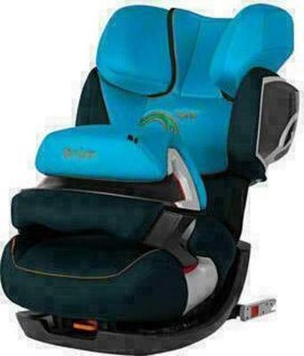 Cybex Pallas 2-Fix Child Car Seat