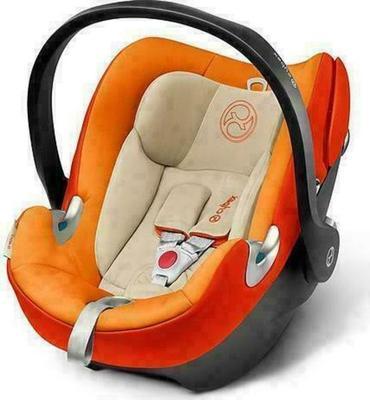 Cybex Aton Q Child Car Seat