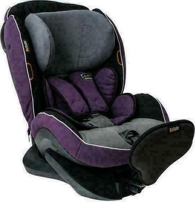BeSafe iZi Plus Child Car Seat