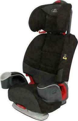 Graco Nautilus Sport Child Car Seat