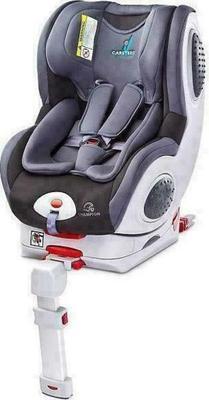 Champion Caretero Child Car Seat