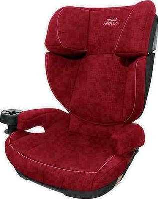 Axkid Apollo Child Car Seat