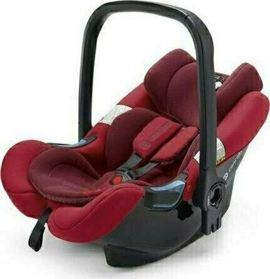 Concord Air.Safe Child Car Seat