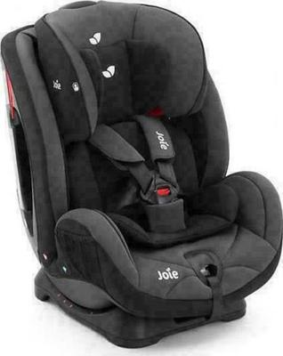 Joie Baby Stages Child Car Seat