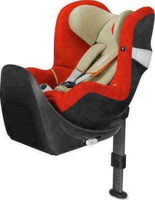 Cybex Sirona M2 i-Size Kindersitz