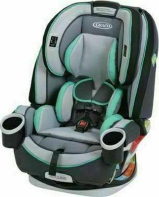 Graco 4Ever 4-in-1 Kindersitz