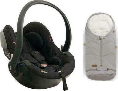 BeSafe iZi Go X1 Child Car Seat