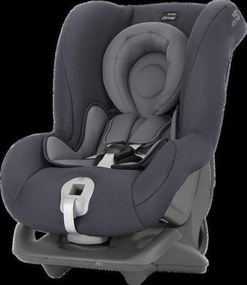 Britax Römer First Class Plus Child Car Seat