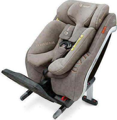 Concord Reverso Plus Child Car Seat