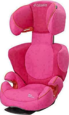 Maxi-Cosi Rodi AirProtect Child Car Seat