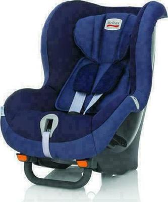 Britax Römer Max-Way Kindersitz