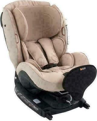 BeSafe iZi kid X2 i-Size Fotelik samochodowy