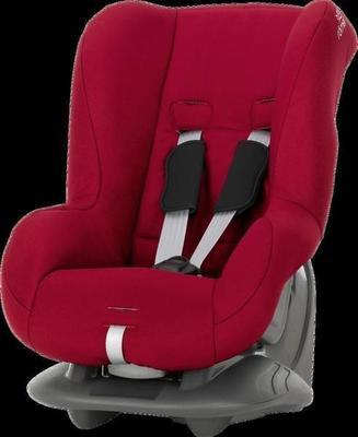 Britax Römer Eclipse Child Car Seat
