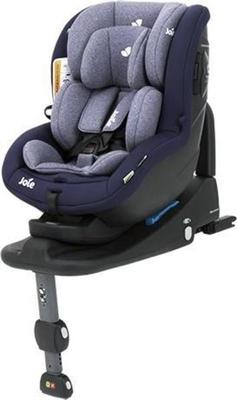 Joie Baby i-Anchor Child Car Seat