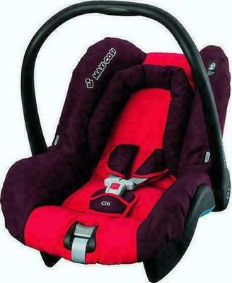 Maxi-Cosi Citi SPS Child Car Seat