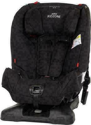 Axkid Kidzone Child Car Seat