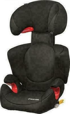 Maxi-Cosi Rodi XP Fix Child Car Seat