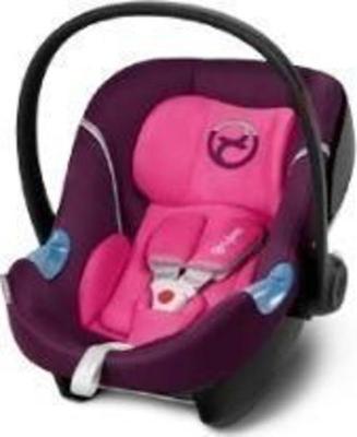 Cybex Aton M Child Car Seat