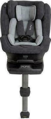 Nuna Rebl Child Car Seat
