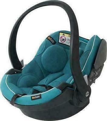 BeSafe iZi Go Modular i-Size Child Car Seat