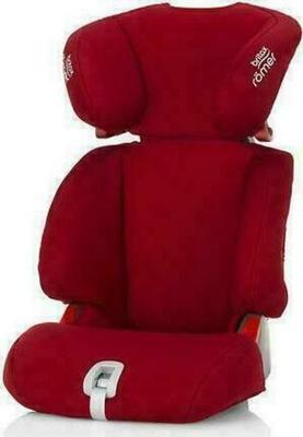 Britax Römer Discovery SL Child Car Seat