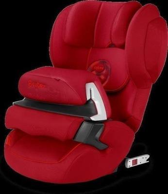 Cybex Juno 2-fix Child Car Seat