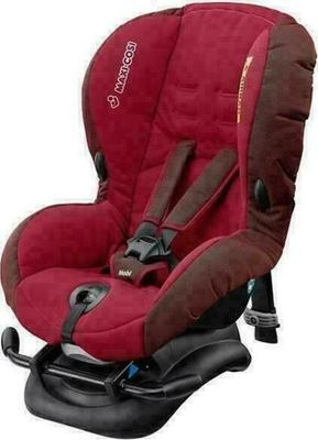 Maxi-Cosi Mobi SPS Child Car Seat