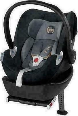 Cybex Aton Q I-Size Child Car Seat