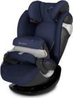 Cybex Pallas M Child Car Seat
