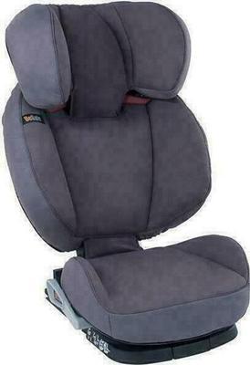 BeSafe iZi Up X3 Child Car Seat