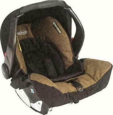 Graco SnugSafe Child Car Seat