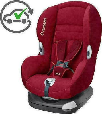 Maxi-Cosi Priori XP Child Car Seat