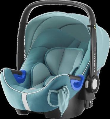 Britax Römer BabySafe Siège auto
