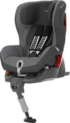 Britax Römer Safefix Plus Child Car Seat