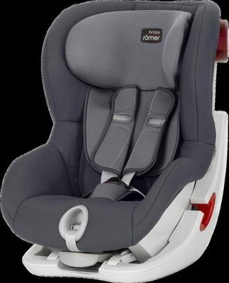 Britax Römer King II Child Car Seat