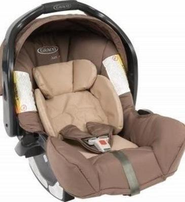 Graco Junior Baby Child Car Seat