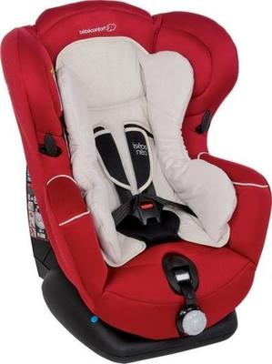 Bebe Confort Iseos Neo+ Child Car Seat