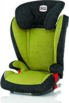 Britax Römer KidFix Child Car Seat