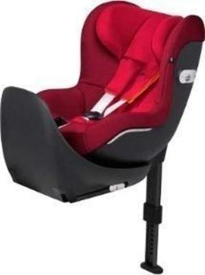 GB Vaya i-Size Kindersitz