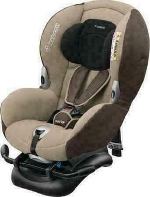 Maxi-Cosi Mobi XP Child Car Seat