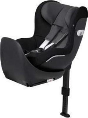 GB Vaya i-Size Child Car Seat
