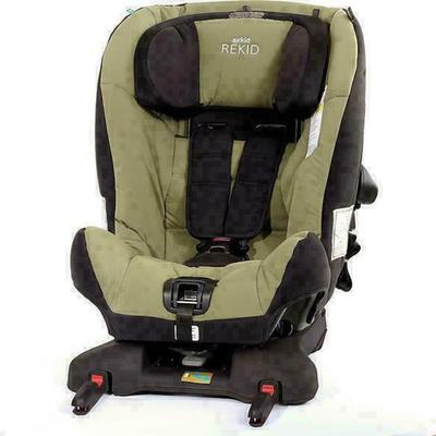 Axkid ReKid Child Car Seat