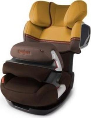 Cybex Pallas 2 Child Car Seat