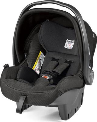 Peg Perego Primo Viaggio SL Child Car Seat