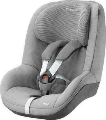 Maxi-Cosi Pearl XP Child Car Seat