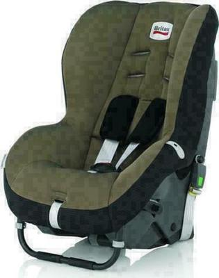 Britax Römer Hi-Way II Child Car Seat