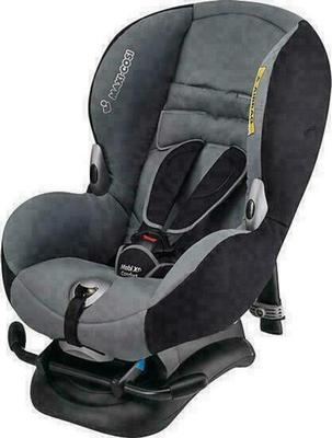 Maxi-Cosi Mobi XP Comfort Child Car Seat