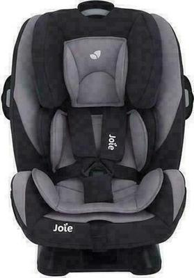 Joie Baby Every Stage Child Car Seat