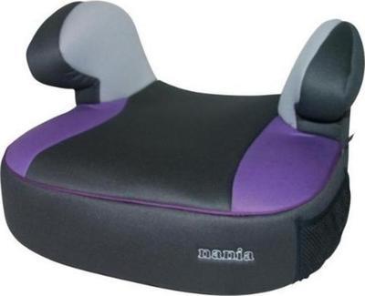 Nania Dream + Child Car Seat