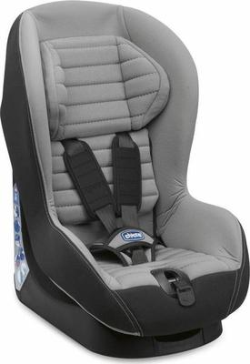 Chicco Xpace Child Car Seat
